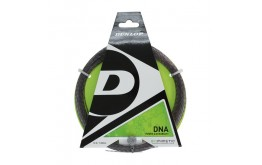 DUNLOP DNA Biomimetic 16G Tennis String