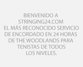 Stringingit24.com | Section