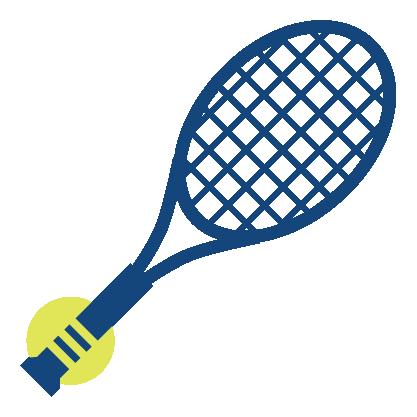 Stringing24.com | Demo Rackets