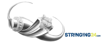 Stringing24.com | Structured Strings
